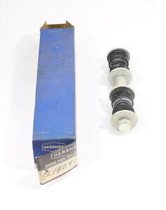 1959 1960 Mercury Stabilizer Link ~ K430 ~ 18041