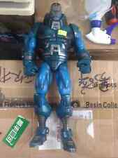 MARVEL LEGENDS TOYBIZ BAF APOCALYPSE