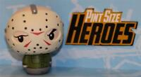 FUNKO Pint Size Heroes HORROR Series 1 JASON VOORHEES FRIDAY THE 13th