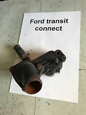 FORD TRANSIT CONNECT 1.8 THERMOSTAT HOUSING 2S4Q-8594-AB
