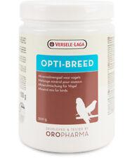 Versele-laga OPTI - Breed
