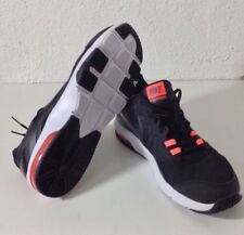 Nike Herren-Turnschuhe & -Sneaker aus Textil Größe 43