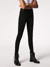 Skinzee High Super slim Skinny High Waist Diesel Ladies Jeans. Bargain