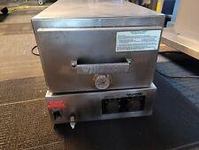 Winston Hb35n1ge Countertop Warmingholding Cabinet