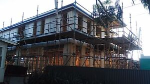 ARMGO insulated panel for external wall cladding half cost then Hebel Save $$$$