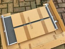 Ford Mondeo MK3 New Genuine Ford condenser