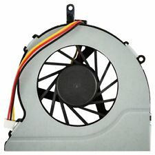 NEW CPU Cooling Fan for Toshiba Satellite U400