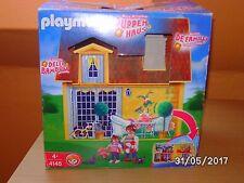 Playmobil 4145 Haus