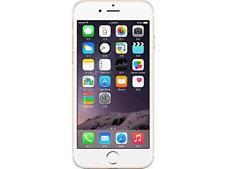 "Apple iPhone 6 Plus 16GB 4G LTE Unlocked Cell Phone, B+ Grade Condition, 5.5"" 1G"
