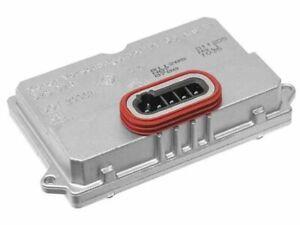 For 2007-2011 Audi S6 Xenon Headlight Control Unit Hella 35128NB 2008 2009 2010