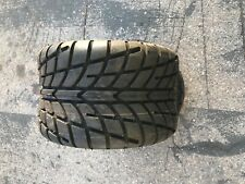 225-40-10 innova racer tire all new..budget scooter part's