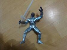 "Power Ranger Evil Space Alien Putty Patrol COMPLETE 8"" Action Figure lot legacy"