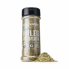 Paleo Powder Seasonings - Paleo Powder - Autoimmune Protocol - 2 Oz.