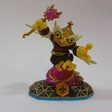 SKYLANDERS SWAP FORCE Figurine HOOT LOOP