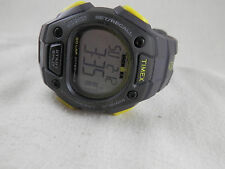 "Timex Ironman Watch 9"""