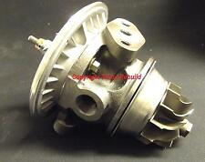 T3 Garrett Turbo CHRA TURBOCOMPRESOR híbrido TB0361 Sierra Cosworth 2WD 466962-1