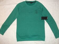 ONE INDUSTRIES 'UPPERCLASS' LONG SLEEVE TOP SIZE S