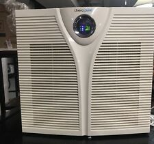 USED TheraPure TPP300D Air Purifier Ionizer Germicidal Light Ionic