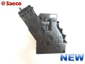 Saeco Parts – Brew Group for Xsmall, Syntia, Gaggia Brera - 11012382