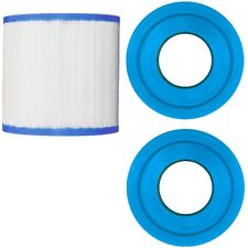 2 x Spa Filter C-4310, PWW10, FC-3077, SC750
