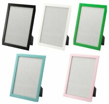 Photo & Picture Frames for sale | eBay