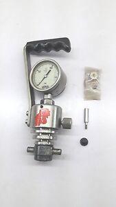 Lemag peak engine firing pressure cylinder pressure indicators measure 27453