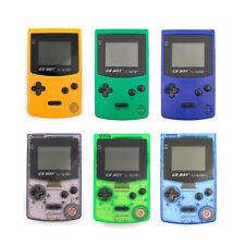 GB Boy Classic Handheld Game Console Con NES Juegos 188 Juegos Niños SL