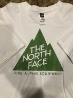 The North Face Tshirt Men's Large