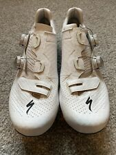 Specialized S-Works 7 Road Shoes 45