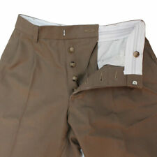 Indy Trousers (Original)