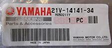 Genuine Yamaha YFB250 YFM250 Carburettor Main Nozzle 21V-14141-34