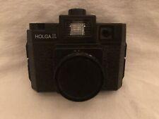 Holga 120 CFN 60mm 1:8 Camera
