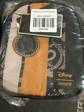Loungefly Disney Hercules Shoulder Bag