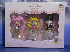 """NEW! """"Twinkle Dolly special"""" Strap Charm  Sailor Moon"""