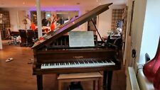 More details for wolffram baby grand piano