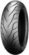 MICHELIN COMMANDER II REAR TIRE 130/90B16 HARLEY SOFTAIL FLSTS SPRINGER SPECIAL