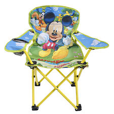 Disney Winnie The Pooh Tables Amp Chairs For Children For