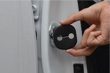 Door Lock Protective Cover for Kia Forte 2009-2012 K3 2013+ Sorento 2010-2013