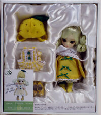 Jun Planning AI Ball Jointed Doll - LEMON import! NEW! A-704 NRFB BJD