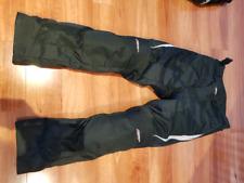 RST Pro Series Ventilator III Textile Riding Pants (Men) - M