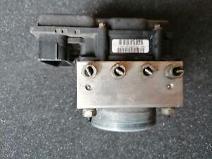 Corsa D ABS PUMP 0265232288 13282282 0265800796 FE