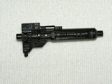 Transformers Generation 1 Seacon tripod/rifle accssory C9