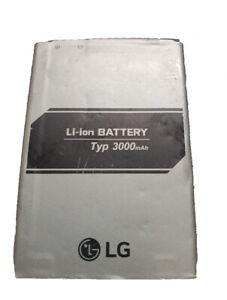 Original Battery BL51YF For LG G4 H815 H811 H810 VS986 VS999 US991 LS991