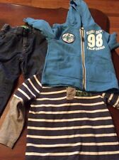 Boys Old Navy Lot 18-24 Months gS60a