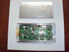 Furuno AIS  FA100  RX1 Module 24P0010A    005-952-240   used working