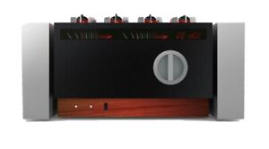 Pathos Inpol Heritage Valve Integrated Amplifier