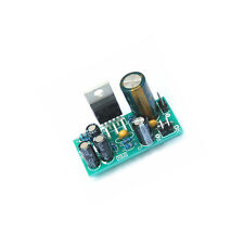 1PCS TDA2030A Electronic Audio Power Amplifier Board Module Mono 18W DC 9-24V AU