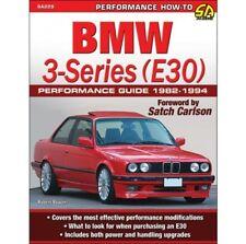car truck repair manuals literature for bmw ebay rh ebay com 1994 bmw 318i service manual 1995 BMW 318I
