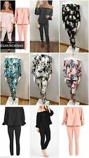 Party Long Floral Regular Size Dresses for Women