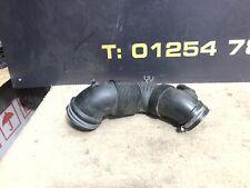 VW AUDI SEAT SKODA Air Intake Pipe 3C0129654